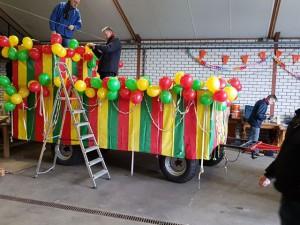 labberjoeks carnaval1