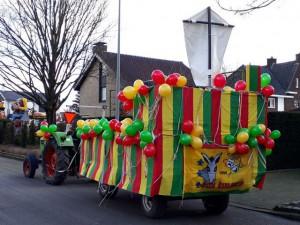 labberjoeks carnaval3
